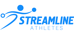 streamblue