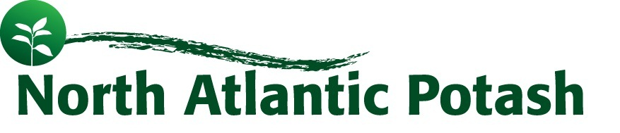 North Atlantic Potash